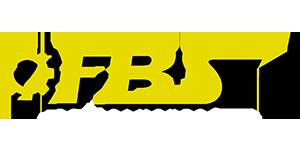 FBS Equipamentos